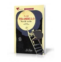 Novelle scelte + audio mp3 - 9788846833716