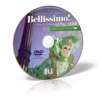 Bellissimo! 2 - Libro digitale - 9788853618290