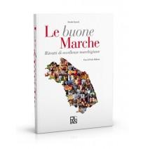 Le Buone Marche - 9788888719696