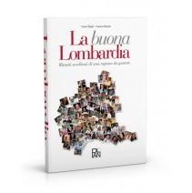 La Buona Lombardia - 9788899059194