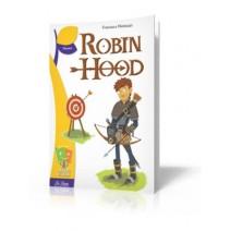 Robin Hood - 9788846834638
