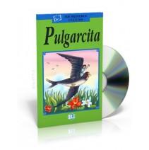 Pulgarcita + CD audio - 9788881487172