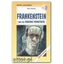 Frankenstein Oder Der Moderne Prometheus - 9788846825407