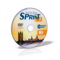 Sprint 1 - Digital Book - 9788853623614