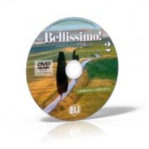 Bellissimo! 2 - Edizione compatta - Libro digitale - 9788853623232