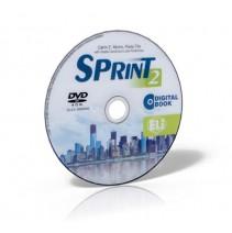 Sprint 2 - Digital Book - 9788853623621