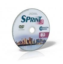 Sprint 3 - Digital Book - 9788853623638
