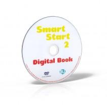Smart Start 2 Teacher's Digital Book - 9788853627018
