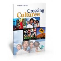 Crossing Cultures Teacher's guide - 9788853610867