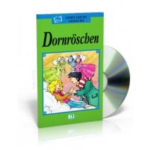 Dornröschen + CD audio - 9788881485406