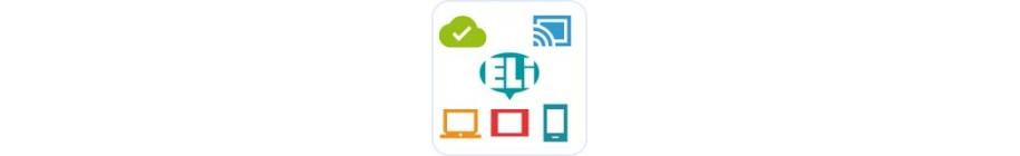 Angielski materiały do nauki zdalnej online i na tablicę interaktywną