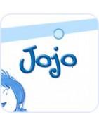 Jojo - podręcznik do języka francuskiego dla dzieci