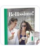 Bellissimo! - kurs włoskiego dla młodzieży i dorosłych