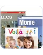Czasopisma i magazyny do nauki języka francuskiego