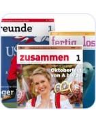 Czasopisma do nauki języka niemieckiego