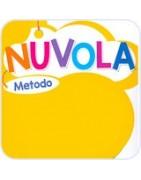 Nuvola: książki do edukacji szkolnej w języku włoskim