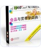 Język chiński: słowniki