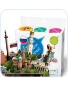 Gry do nauki rosyjskiego, rosyjski gry edukacyjne