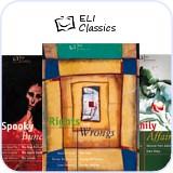 ELI Classics B1-B2