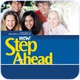 New Step Ahead