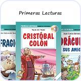 Primeras Lecturas A1-A2