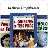 Lecturas Simplificadas A2-B1