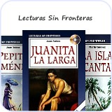 Lecturas Sin Fronteras B2