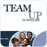 Team Up in English (levels 0-3)