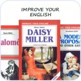 Improve Your English C1-C2