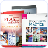 Angielski w pracy zawodowej ESP
