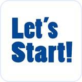 Let's Start A1 - A2