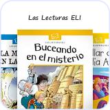 Las lecturas ELI - Serie Blanca