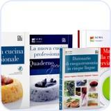 Język włoski zawodowy