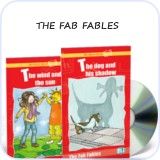 The Fab Fables A1