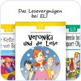 Das Lesevergnügen bei ELI