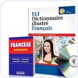Słowniki obrazkowe i zwykłe