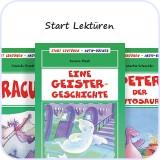 Start Lektüren - Aktiv-Bücher