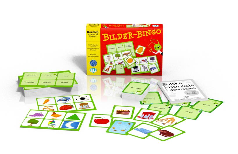 mini_gra_jezykowa_eli_bilder_bingo_ins.jpg