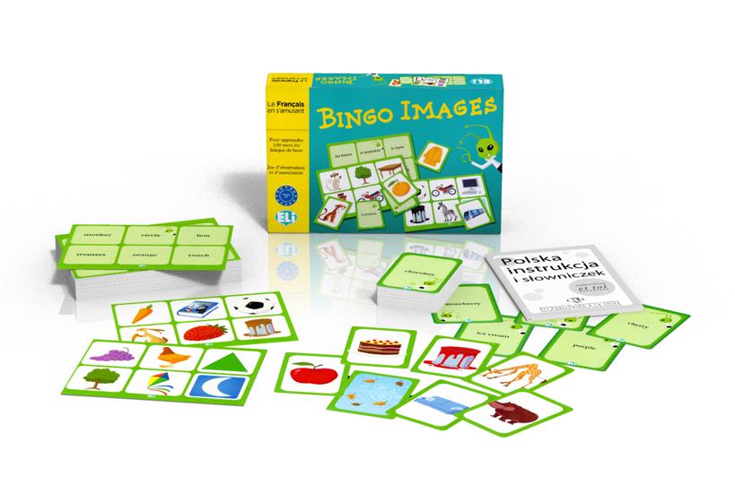 MIN_bingo_images_NEW_.jpg