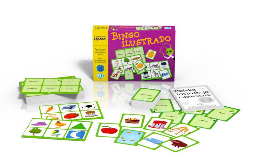 MIN-bingo-ilustrado-NEW.jpg