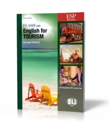 eli-flash-on-english-esp-for-tourism-new-edition.jpg