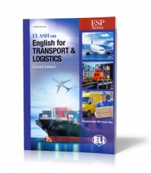 eli-flash-on-english-esp-for-transport-new-edition.jpg