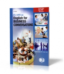 eli-flashonenglish-esp-english-for-business-conversations.jpg