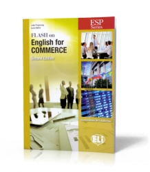 eli-flashonenglish-esp-english-for-commerce.jpg