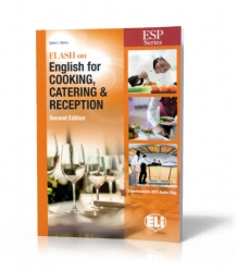 eli-flashonenglish-esp-english-for-cooking-new-218x250.jpg