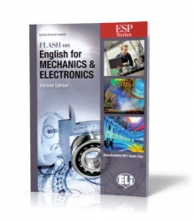 eli-flashonenglish-esp-english-for-mechanics-electronics.jpg