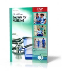 eli-flashonenglish-esp-english-for-nursing.jpg