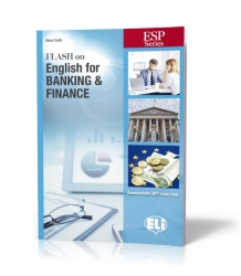 flash-esp-banking-finance-eli.jpg