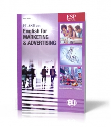 flash-esp-marketing-advertising-eli.jpg