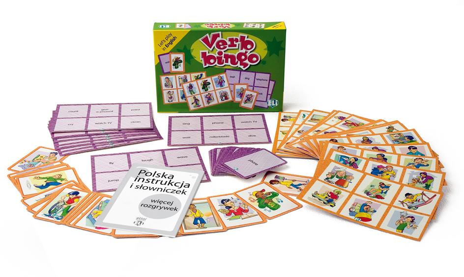 mini_gra_jezykowa_eli_verb_bingo_ins.jpg
